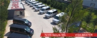 Best Transfer company Antalya