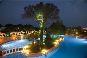 TUI Magic Life Club Masmavi Belek
