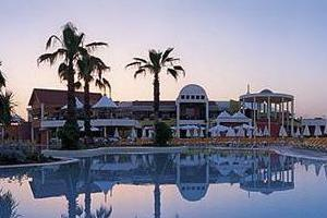 Kaya Select Resort Belek