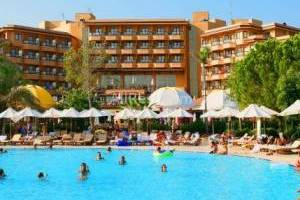 TUI Magic Life Waterworld Imperial